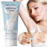 10 Seconds Whitening Cream