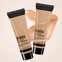 🎁SPECIAL DISCOUNT ONLY FOR THIS WEEK🎁Anti-Aging Liquid Foundation