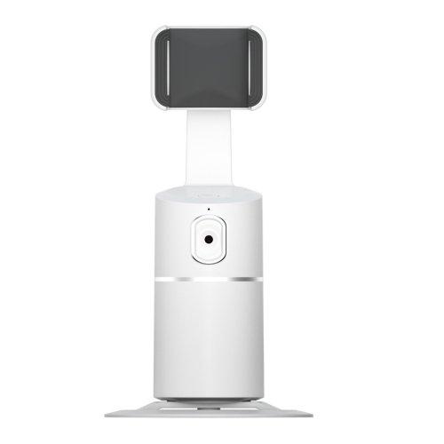 Smart Phone Holder Pro