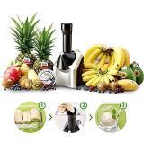 Household Electric Fruit Ice Cream Machine