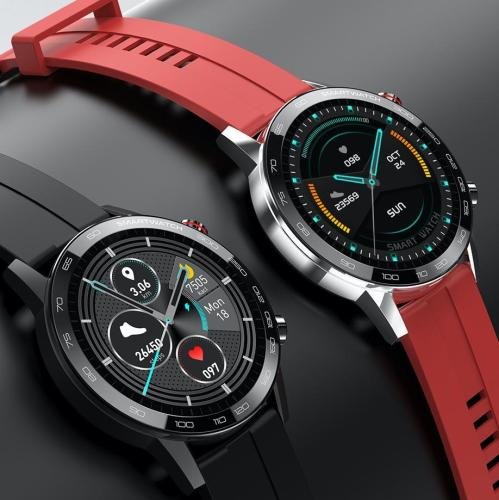 🔥Father's Day Promotion🔥 L16 Professional Sports Smart Watch