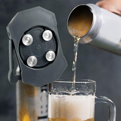Beer Drink Opener