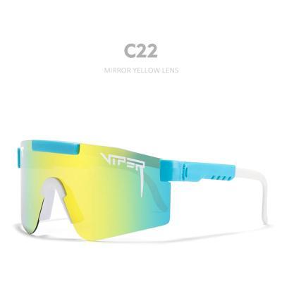 👓UV400 Polarized Sunglasses