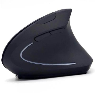 Vertical Ergonomic Comfort Mouse