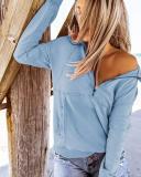 Comfy Stylish Hoodies For Women