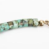 Women's Bohemian Beaded Bracelet