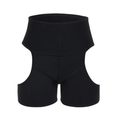 BOOTY HIP ENHANCER INVISIBLE LIFTER WOMEN'S SHAPEWEAR PANTY