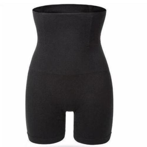 BODY SHAPER HIGH WAIST CONTROL PANTS
