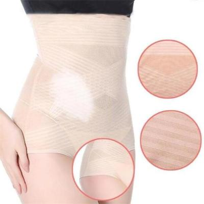 WOMEN HIGH WAIST BELLY SLIMMING SHAPER