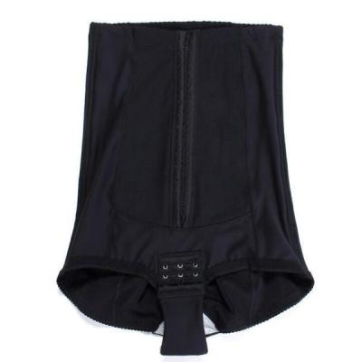 HIGH WAIST TUMMY HIP PANTS