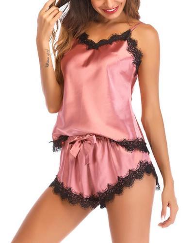 Women Sleepwear Nightwear