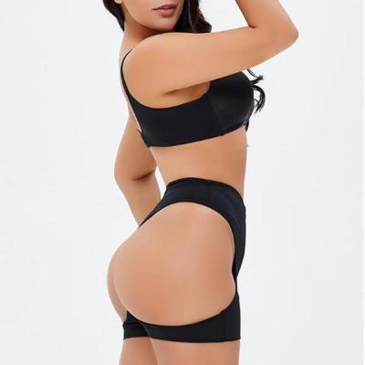 Women Shapewear Butt Lifter Panty