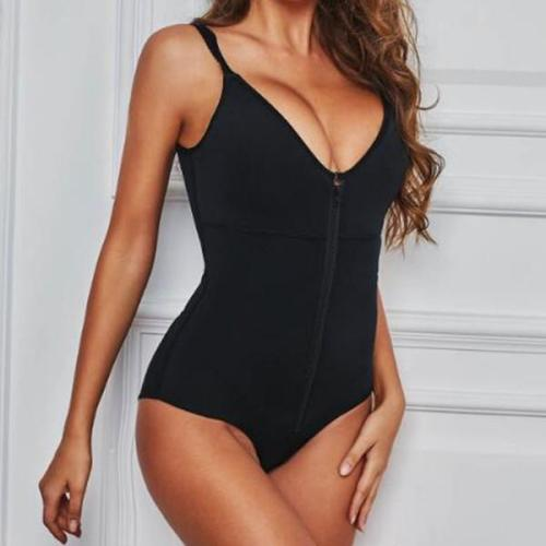 PLUS SIZE WOMEN BUTT LIFTER BODY SHAPEWAER