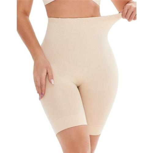 New Slim High Waist Control Panty Shapewear