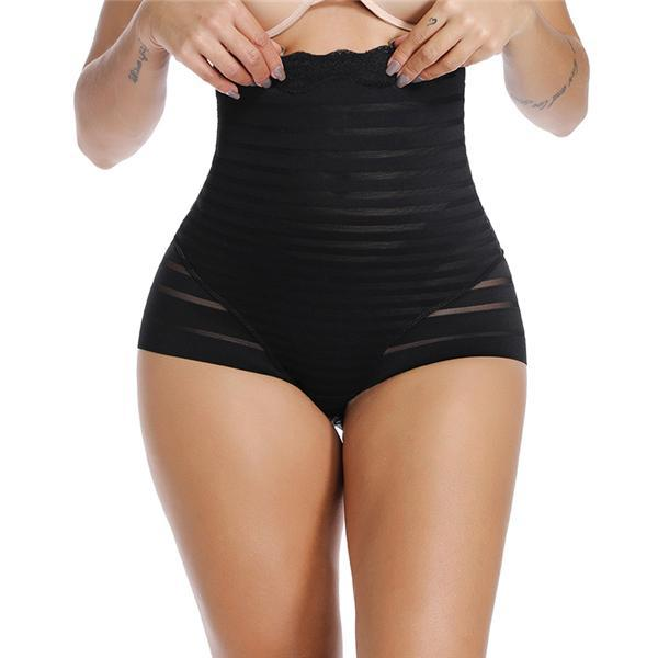 Body Shaper Control Panties Slimming Panty