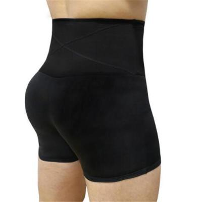 MEN'S ABDOMINAL BELT STICKY AND WEIGHT LOSS CORSET