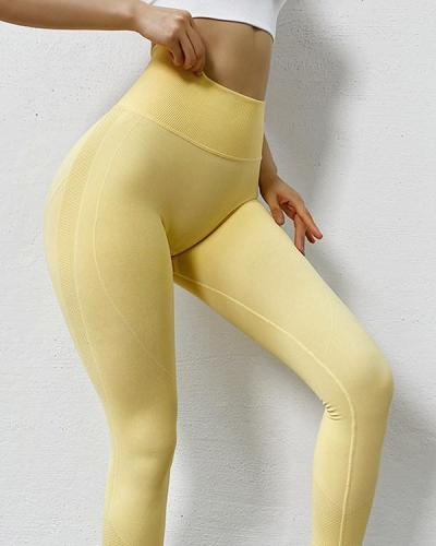 Aim Seamless Leggings