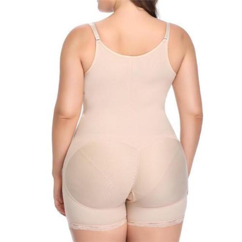 WOMEN BUTT LIFTER BODY SHAPERS