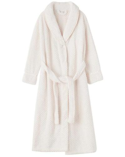 Women Soft Sleepwear Casual Pajamas Robes