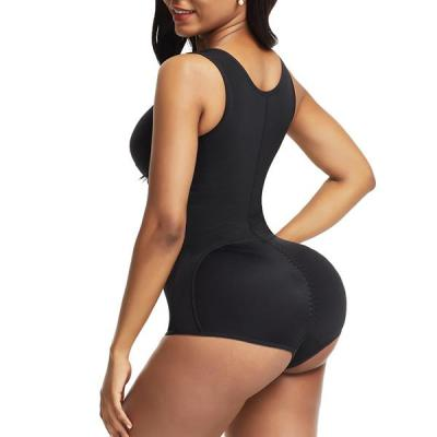 Full Bodysuit Women Shapewear