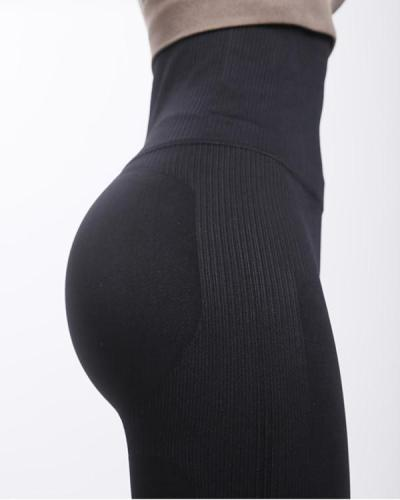 Super Comfortable Seamless Control leggings Yoga Leggings
