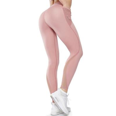 Yoga Leggings Seamless Sport Wear