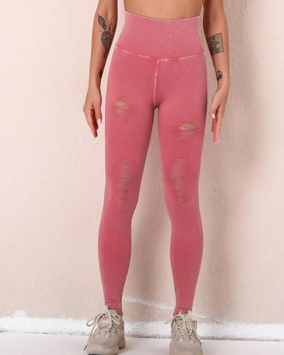 2021 New Fitness Legging Yoga Pants & Vest