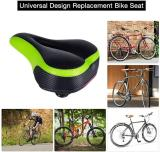 Most Comfortable Bicycle Seat