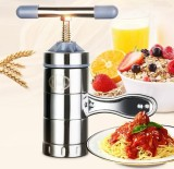 Manual Stainless Steel Pasta Maker
