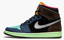"Air Jordan 1 High OG ""Bio Hack"""