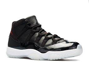 Air Jordan 11 Retro BP