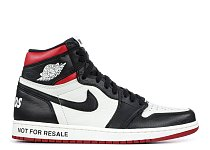AIR JORDAN 1 RETRO HIGH OG NRG  NOT FOR RESALE