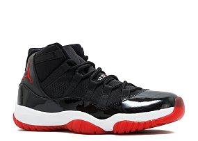 Air Jordan 11 Retro Playoffs 2012 (GS)