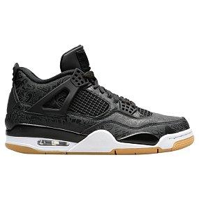 Jordan 4 Retro Se Mens Style : Ci1184-001
