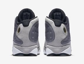 "Air Jordan 13 ""Atmosphere Grey"" 414571-016 2019"