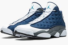 """Air Jordan 13 Retro """"Flint 2020"""""""