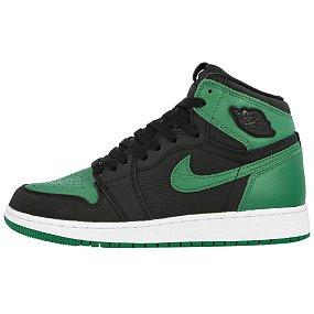 Jordan 1 Retro High Og Big Kids Style : 575441-030