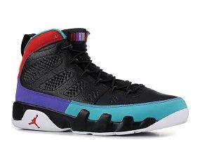Air Jordan 9 Retro  Dream It, Do It