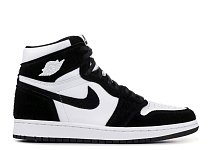 AIR JORDAN 1 RETRO HIGH OG  TWIST