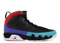 Air Jordan 9 Retro  Dream It, Do It