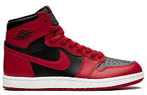 Air Jordan 1 Retro High OG '85 varsity red