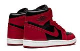 Air Jordan 1 Retro High OG '85 varsity red