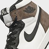Air Jordan 1 Retro High OG  Dark Mocha