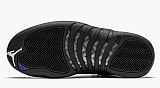 "Air Jordan 12 Retro ""Dark Concord"""