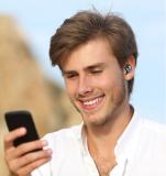 Waterproof-Last Day Promotion-TWS Wireless Earbuds-Buy Two Free Shipping