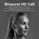 Bluetooth Earphone TWS 5.0 Wireless Earphones HIFI Sound Earbuds Handsfree Gaming Mini Headset Stereo Sport Earpiece For Phone