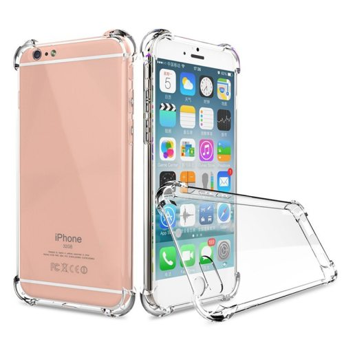 Thin Clear Transparent Phone Case For iphone 2019 11 pro max Xs max case 6 s xr Case For iPhone X XS MAX XR 6 7 6S 8 Plus 5 se
