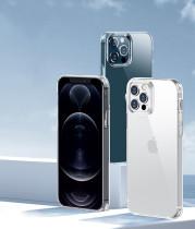 iphone12 mobile phone case iphone12 Pro Anti-fall ProMax Ultra-thin