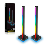 Smart Lighting Tower Expansion Kit (Hot sale& Free shipping)