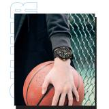Multifunctional sports watch(Best Christmas Gift Selection)
